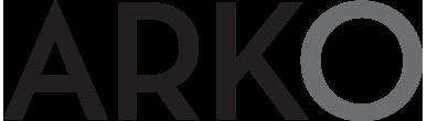 Arko Design